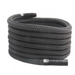 Tréninkové lano 10 m