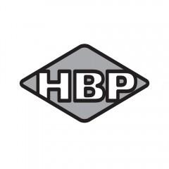 Posilovací stroje HBP