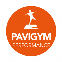 Pavigym Performance