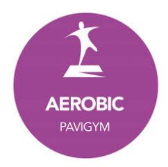 Podlahy na aerobic