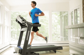 Jak vybrat běžecký trenažér