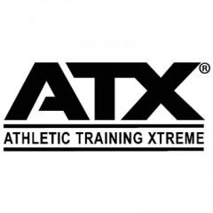 Funkční trénink ATX