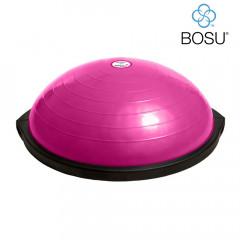 BOSU Trainer; Profi original PINK