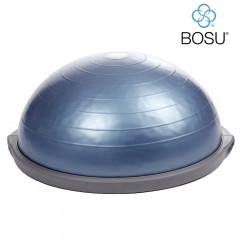 BOSU Trainer; Profi original