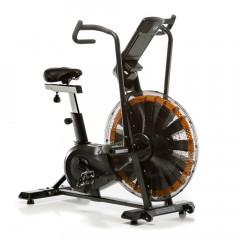 Octane Fitness AirdyneX